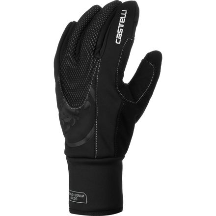 Estremo Gloves Castelli