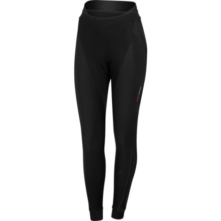 Castelli Sorpasso Women's Tights