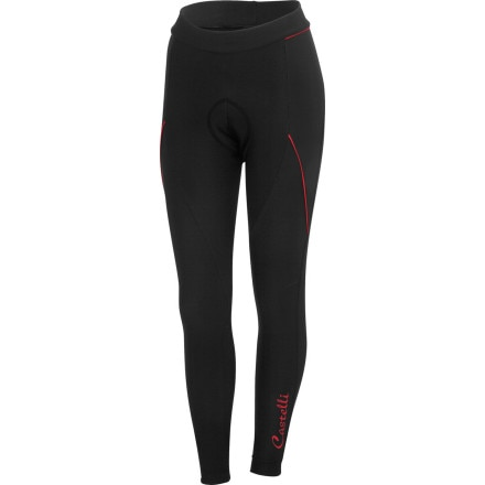 Castelli Tenerissimo 2 Women's Tights