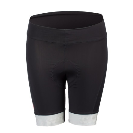 Castelli Vizio Due Women's Shorts