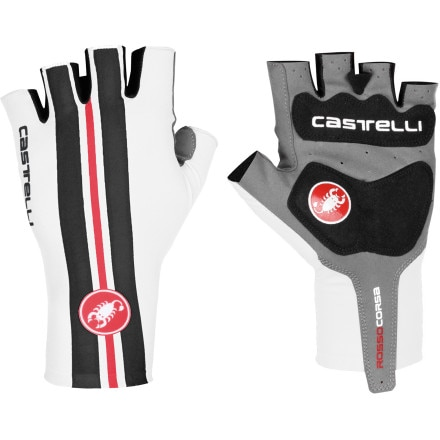 Castelli Free Aero Race Gloves