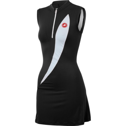 Castelli Elegante Women's Dress