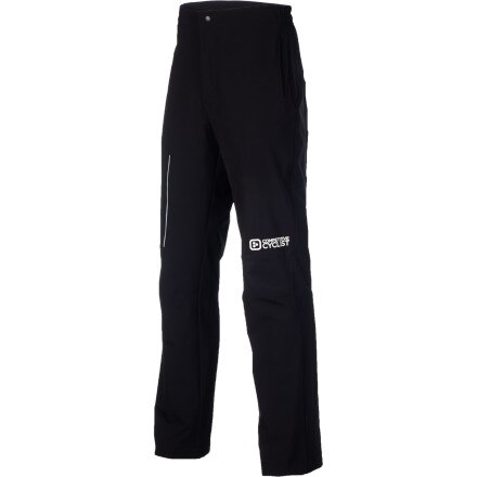 Castelli Competitive Cyclist Race Day Warm Up Pants