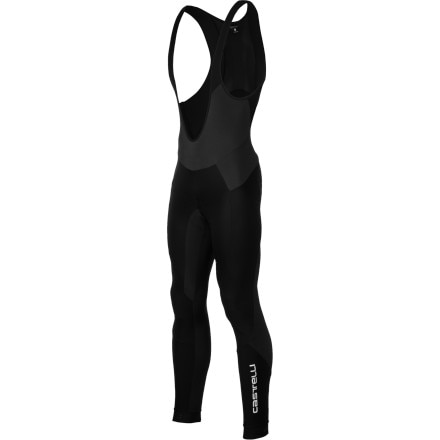 Castelli Leggerezza 2 Bib Tights - Men's