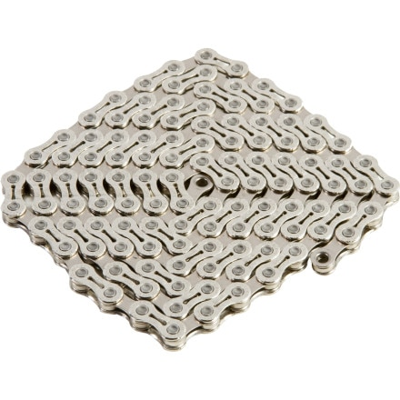 Cutter 9 Speed Chain