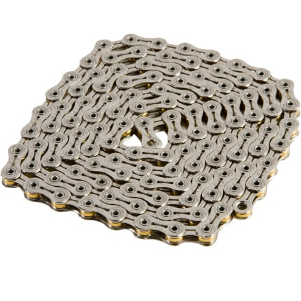 Cutter Titanium 10 Speed Chain
