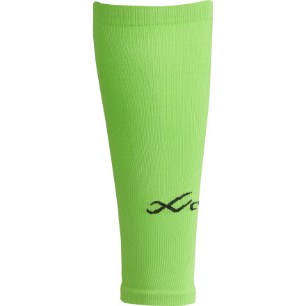 CW-X Ventilator Compression Support Calf Sleeve