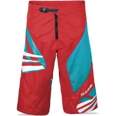 DAKINE Descent Short - Men's
