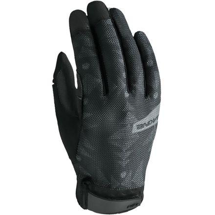 Aura Gloves - Women's DAKINE