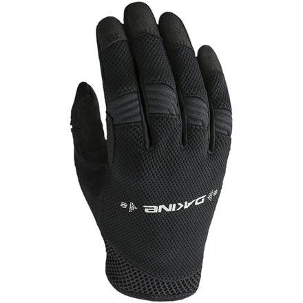 Covert Gloves - Women's DAKINE
