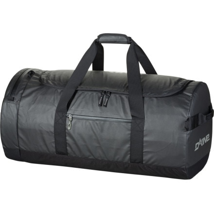 DAKINE Roam 60L Duffel Bag - 3704cu in