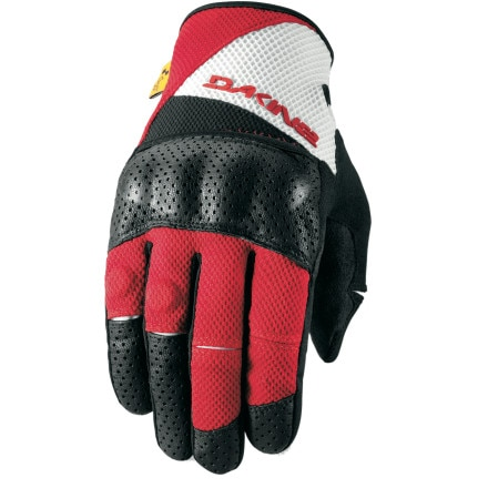 DAKINE Defender Glove - Men's