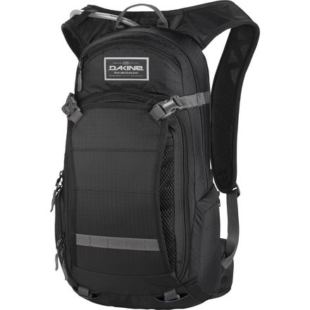 DAKINE Nomad Hydration Pack - 1100cu in