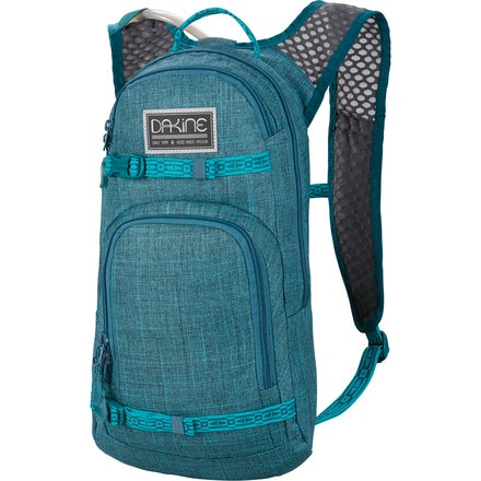 DAKINE Session Hydration Pack - Women's - 488cu in