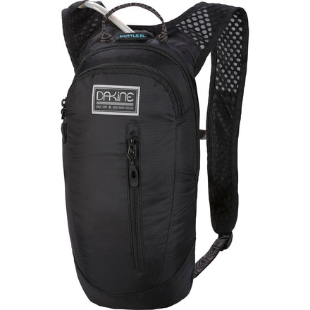 DAKINE Shuttle Hydration Pack - Women's - 360cu in