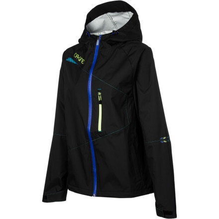 DAKINE Shield Jacket - Women's