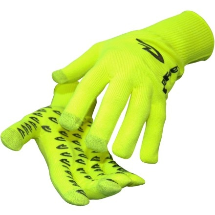 DeFeet DuraGlove ET Gloves