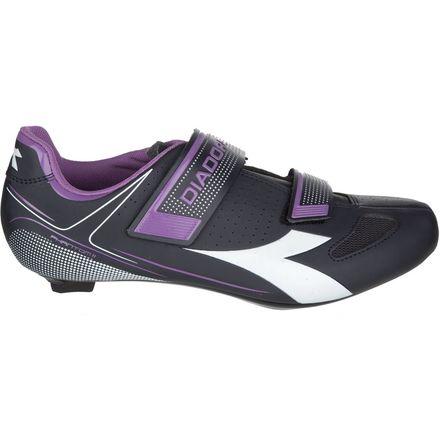 Phantom II Cycling Shoes - Women's Diadora