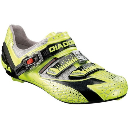 Diadora Jet Racer Shoes
