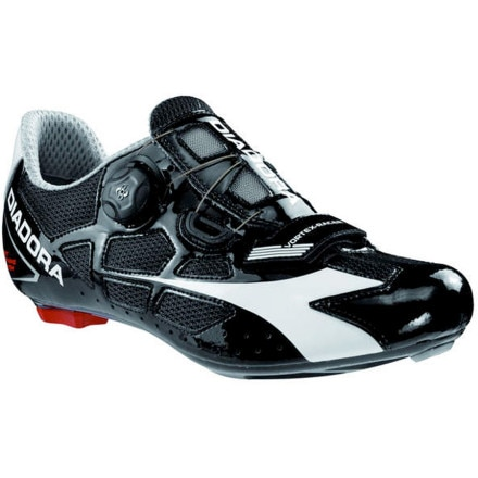 Diadora Vortex Racer Shoes