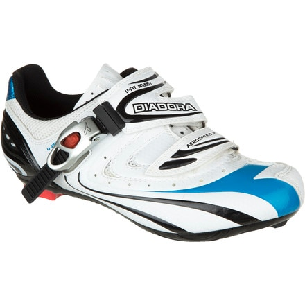 Diadora Aerospeed 2 Women's Shoe