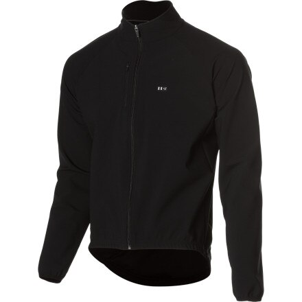 De Marchi 3 Season Jacket - Men's