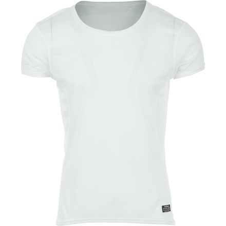 De Marchi Ultraleggera Baselayer - Men's