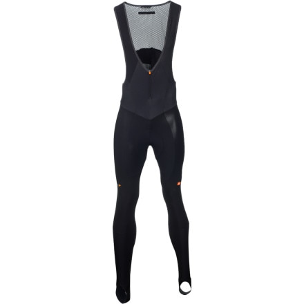 De Marchi Contour Plus Ultra Bib Tight - Men's