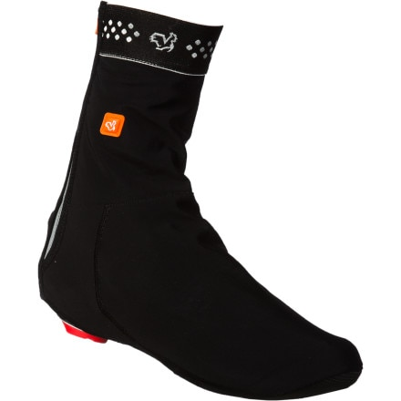 De Marchi Contour Plus Shoe Covers