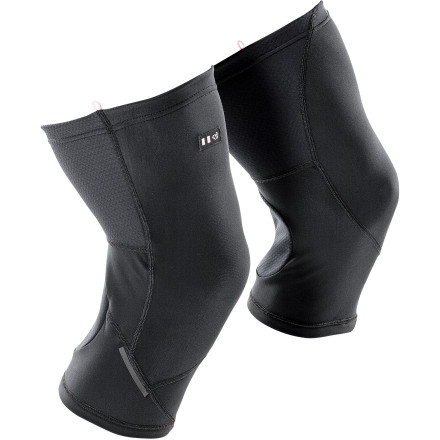 De Marchi Thermal Knee Warmers