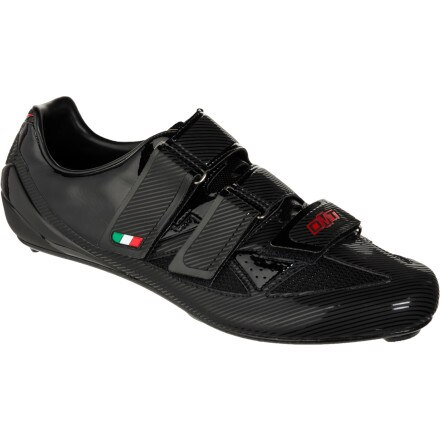 DMT Libra Speedplay Cycling Shoe - Men's