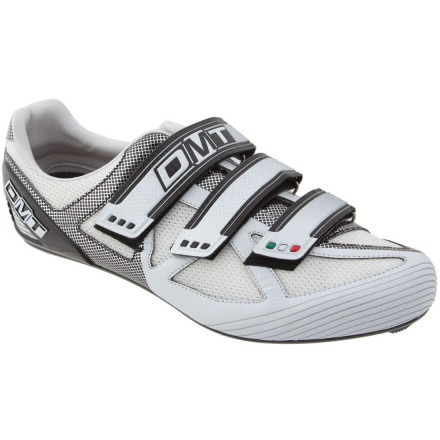 DMT Radial 2 Speedplay Shoes