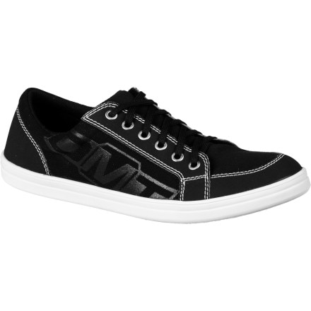 DMT Podio 2.0 Shoe - Men's