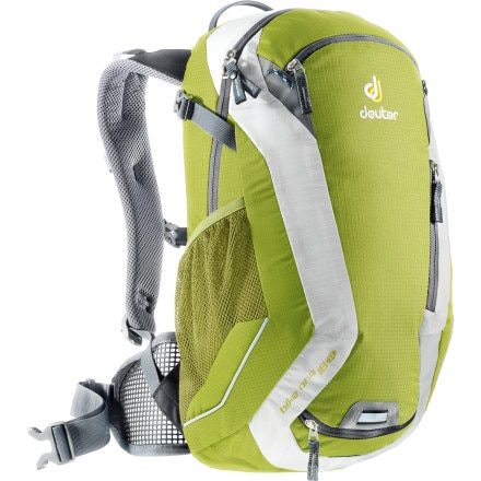 Deuter Bike One 18 SL Backpack - Women's - 1098cu in