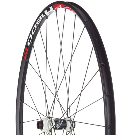 DT Swiss X 1600 Spline 29in Wheels