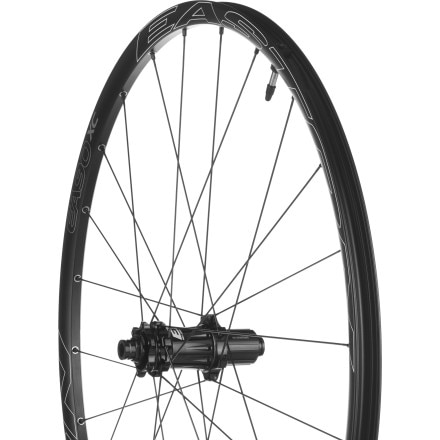 Easton EA90 XC Wheel - 29in