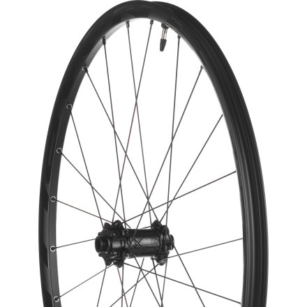 Easton Haven Wheel - 27.5in