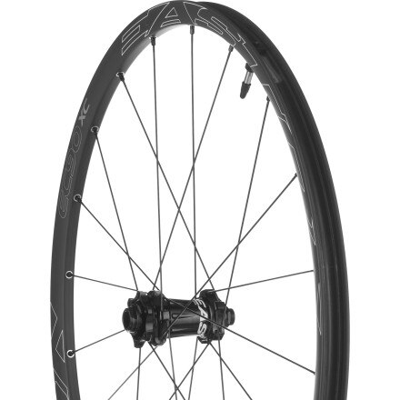 Easton EC90 XC Carbon Wheel - 26in