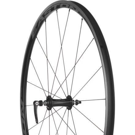 Easton EA70 SL Road Wheel - Clincher