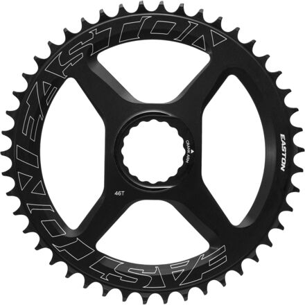 Direct Mount Chainring Easton