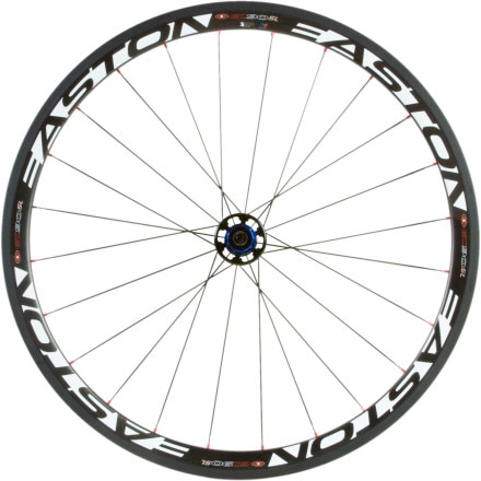 Easton EC90 SL Wheel - Clincher