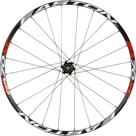 Easton EA70 XC Wheel