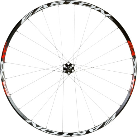 Easton EA70 XC Wheel - 29in