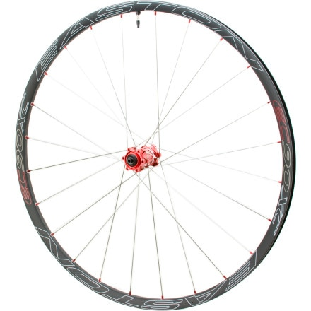Easton EC90 XC Carbon Wheel - 29in - 2012