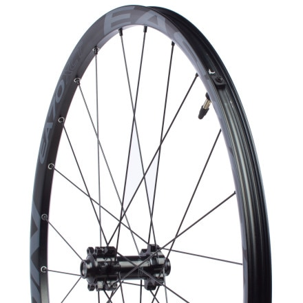Easton EA70 XCT Wheel - Tubeless - 26