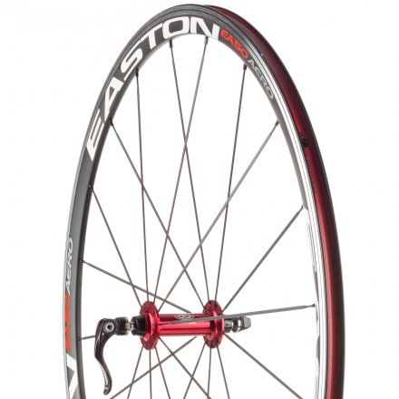 Easton EA50 Aero Clincher Wheel