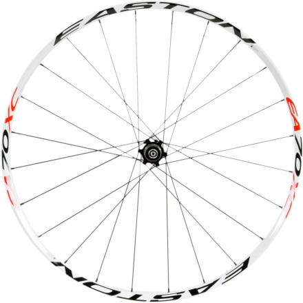 Easton EA70 XC 29in Wheelset - White
