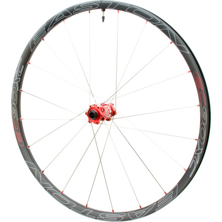 Easton EC90 XC Disc 26in Wheelset