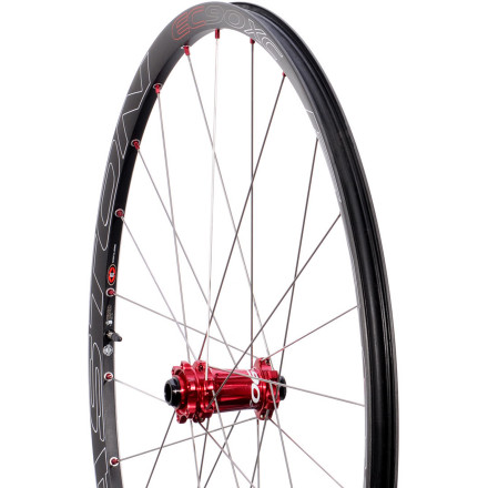 Easton EC90 XC Disc 29in Wheelset