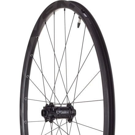 Easton Haven Carbon Wheel - 29in